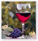 Tolna megyei borászatban jelentős